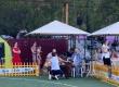 CACIB-«Жемчужина Черноморского Побережья — 2020»