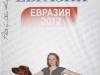 Бруно - лучший юниор кобель на выставке Евразия-1, 24 марта 2012