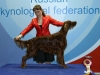 Contario Ode Infiore на Евразии 2012