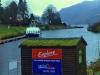 Loch Ness Lake