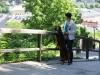 19.05.2012, Setter Derby, Salzburg