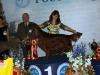 Contario Ode Winconta, CAC, CACIB, BOB, BIG - I на России 2011