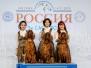 Международная выставка собак «Россия 2019».