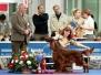2009-2011- Выставки и прогулки  Винки