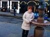 Edinburgh.Greyfriars Boby