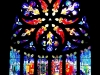 Linlithgow Cathedral