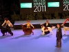 Finnish Winner 2011, Contario Ode Winconta, призер Best Group