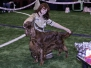 """13.03.2011, Международная выставка """"Latvian Winner"""", Рига, Латвия"""