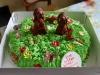Contario Ode Cake